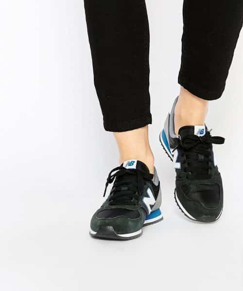 کفش اسپرت آدیداس